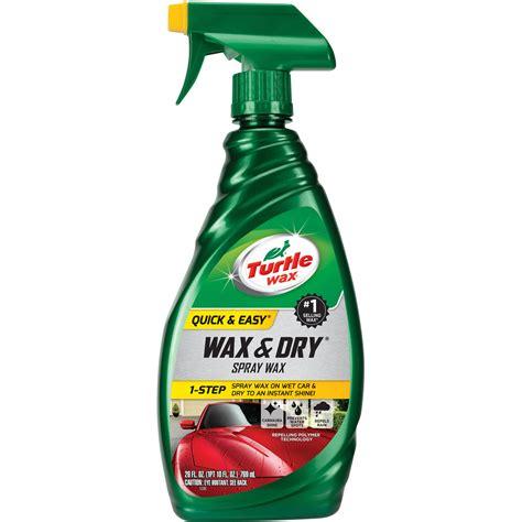 whisk cleaner 100 whisk cleaner best 25 upholstery cleaner ideas