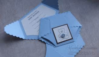 unique baby shower invitations newhairstylesformen2014