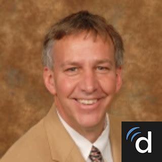 Detox Cincinnati Ohio by Dr Goddard Md Cincinnati Oh Physical Medicine