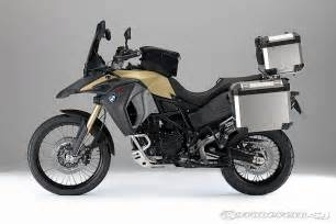 2014 bmw f800 gs adventure photos motorcycle usa