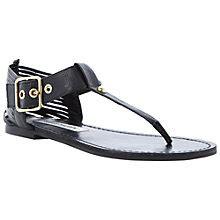 Sepatu Clarks Kendar Mocasin Kulit Suede Navy 39 43 buy steve madden serenite strand back sandals at johnlewis