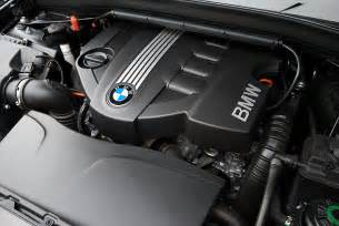 e61 engine diagram get free image about wiring diagram