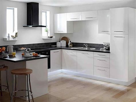 kitchen ideas with black appliances 2018 with stainless steel appliances white kitchen cabinets large space built in oven with