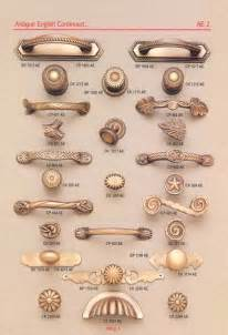 country kitchen cabinet hardware french country kitchen cabinet knobs the interior design