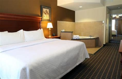 hotels with in room columbia sc king suite picture of homewood suites by columbia sc columbia tripadvisor