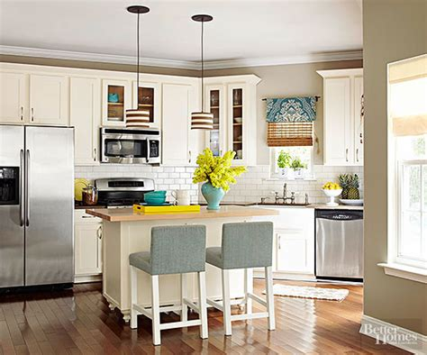 Low Budget Kitchen Design Ideas