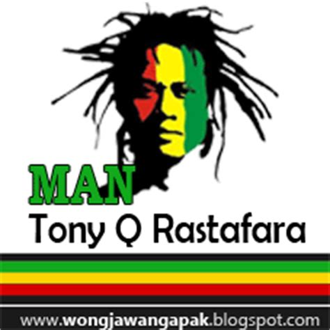 wallpaper bergerak reggae display picture blackberry dp bbm dp bbm rasta one love