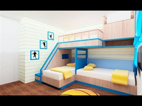 awesome room tours awesome room tour with loft 2016 doovi