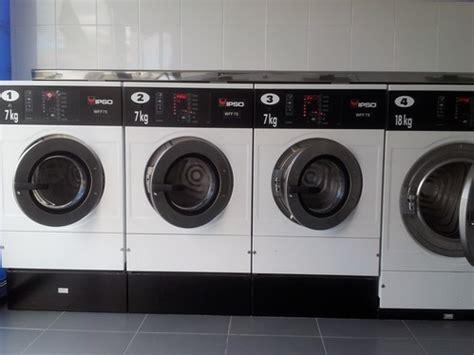 laverie automatique le cr 232 s allez 224 la laverie le syracuse une laverie automatique 224 le cr 232 s