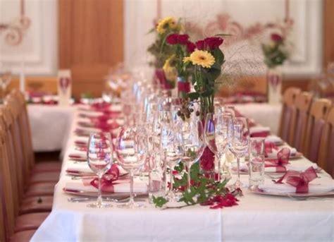 wedding centerpieces for cheap cheap wedding table centerpieces pictures jpg