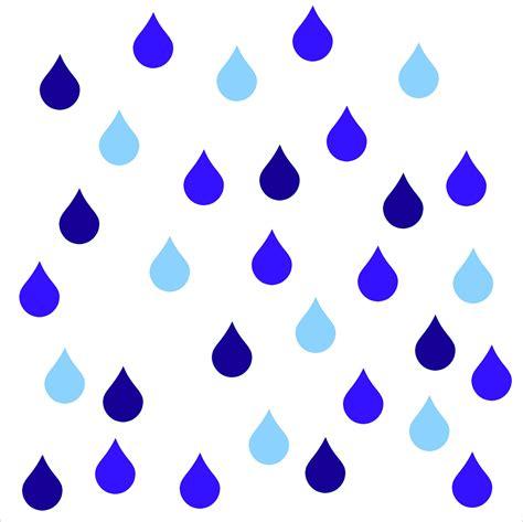 raindrop clip drop clip cliparts co