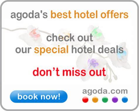 agoda rewards bangkok to singapore by train complete guide renegade