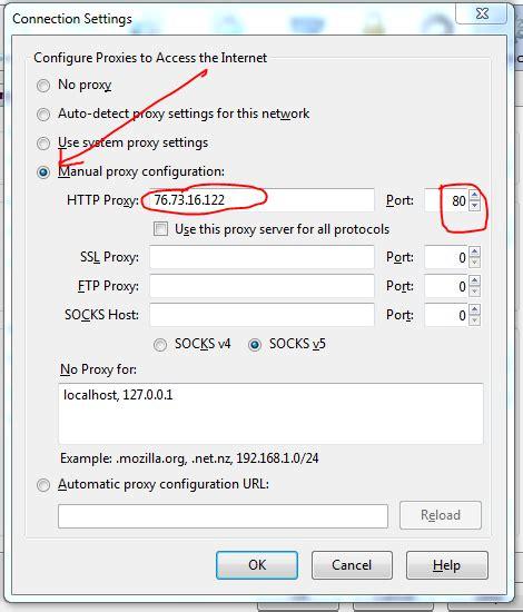 email xl co id cara internet gratis lewat pc dengan modem telkomsel xl