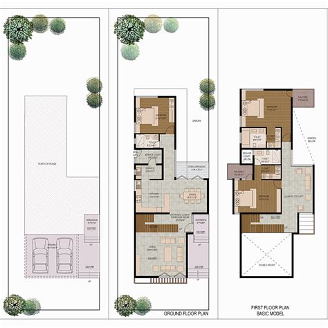 twin home plans impressive twin home plans 8 twin home floor plans