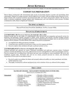 Creative Writer Resume Sles by Resume Objective Exles Best Templateresume Objective