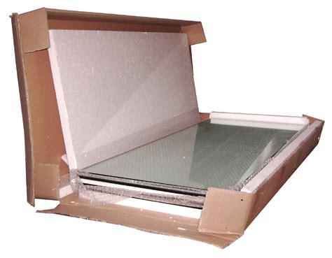 zieri cucine vetro temperato prezzi prezzi pellicola vetro temperato