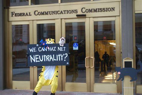 ajit pai quien es la lucha por la neutralidad de la red en estados unidos