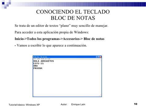 tutorial xp windows 10 tutorial windows xp i