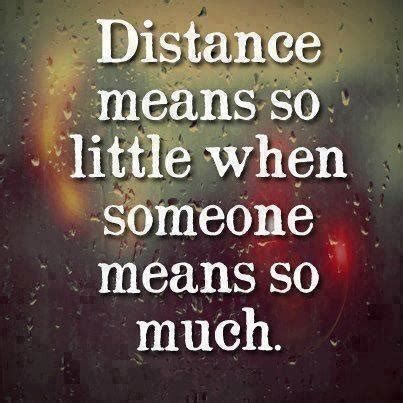 images of love distance love you quotes for him long distance quotesgram