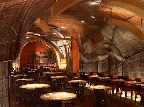world s most exclusive design restaurants design home world s most exclusive design restaurants design home
