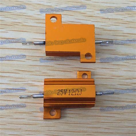 10 Pcs R Resistor 91 Kilo Ohm Smd 1206 91k 6 compra resistencia de 12 ohmios al por mayor de