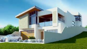 House Design Sketchup Youtube animated house cliparts co