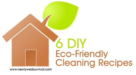 eco friendly diy products eco friendly cleaning products diy crafts