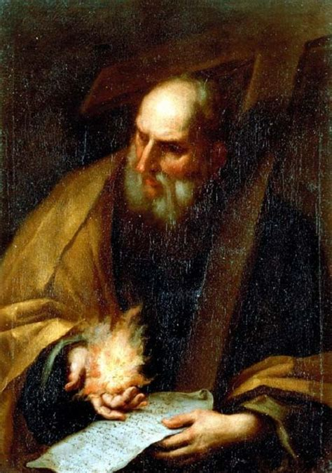 when was st born 17 best images about apostles on st