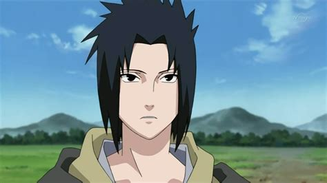 uchiha sasuke uchiha sasuke images sasuke uchiha hd wallpaper and