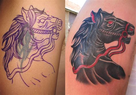 tattoo cover up best cover up tattoos designs ideas and meaning tattoos for you