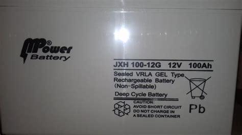 Baterai Panel Surya jual baterai aki kering untuk solar cell solar panel