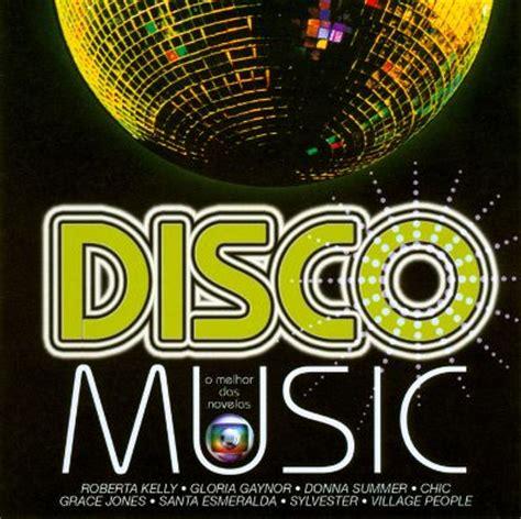 uzbek traditional music music genres rate your music disco music o melhor das novelas various artists