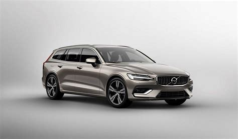 2019 volvo models 2019 volvo xc70 release date and price 2019 and 2020 new