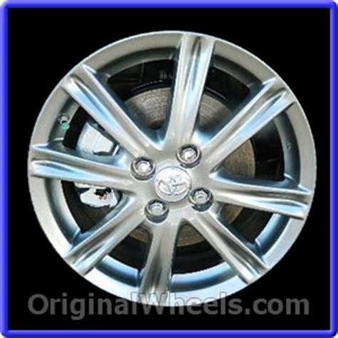 2012 toyota yaris rims, 2012 toyota yaris wheels at