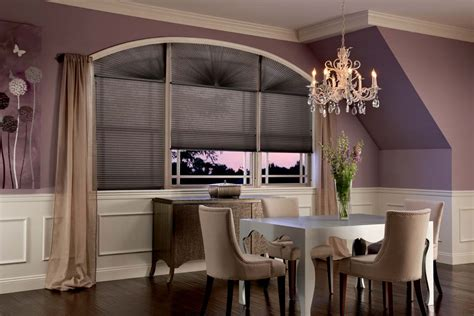 dining room blinds dining room danmer com