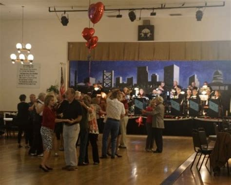 ballroom swing music ballroom dancing with the swing masters presented by swing