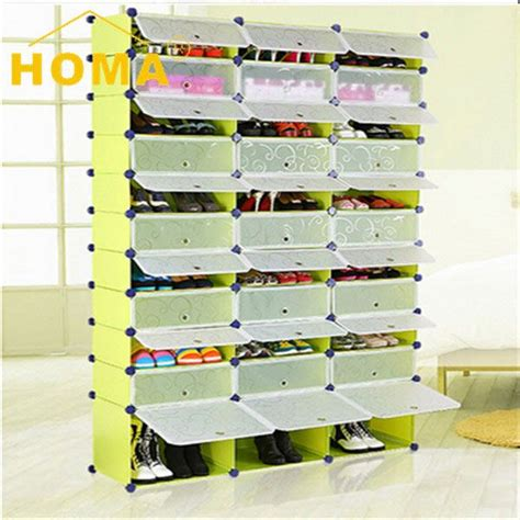 100 Pair Shoe Rack by Whole Yiwu Modern 100 Pair Shoe Rack Buy 100 Pair Shoe
