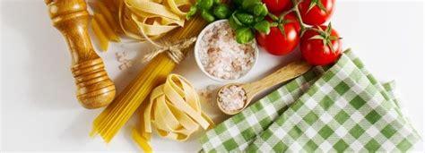 ipertensione dieta alimentare ipertensione i cibi consigliati e quelli da evitare