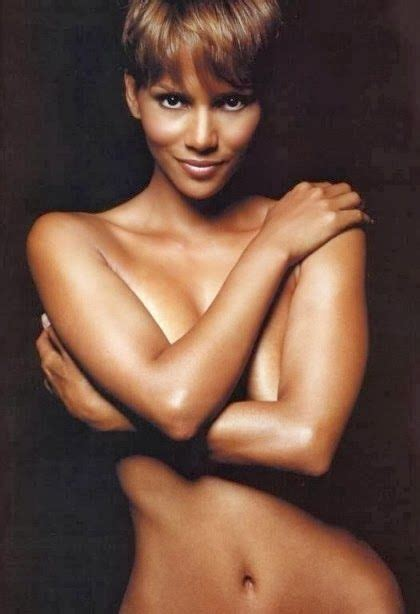 17 best images about halle berry on pinterest halle 17 best halle berry best pics images on pinterest
