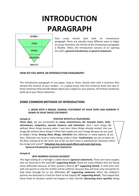 research paper introduction paragraph a level product design coursework help introduction