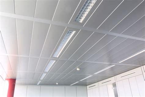 controsoffitti metallici cosa facciamo arco contract solutionsarco contract