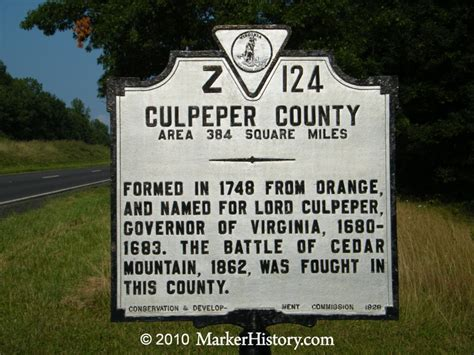 Culpeper County Property Records Culpeper Map Search Results Canada News Iniberita Link