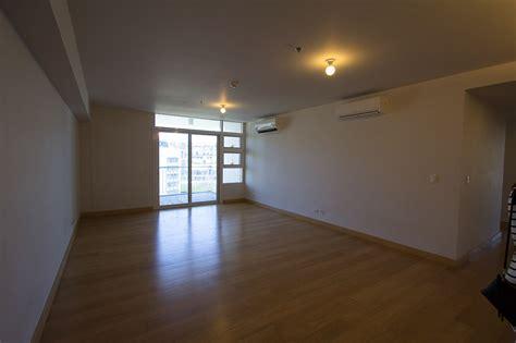 3 bedroom condo for sale condo for sale in cebu 1016 residences cebu grand realty