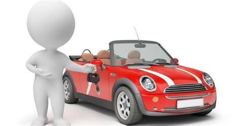 Car Insurance Quote   Things To Know To Get Very Cheap Car