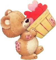 teddy bears with hearts teddy bears with hearts funny animal