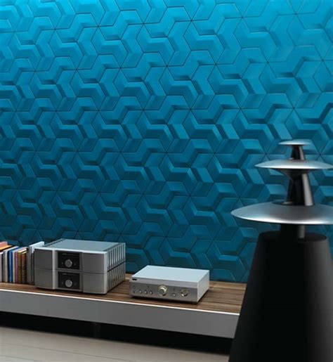dimensional tile three dimensional decorative tiles the versatile