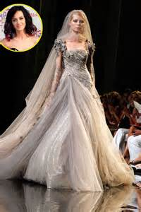 what will katy perry wear for second wedding 4myfancyworld
