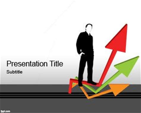 sle ppt templates for technical presentation free personal development powerpoint template