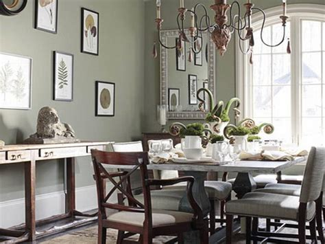 traditional dining room color ideas home interior design