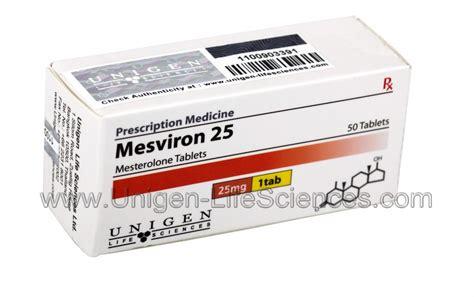 Anadrol Meditech Isi 50 Mg X 100 Tablets Oxybol Oxymetholone Medi Tech genuine bulking steroid clomid tablet archives steroids australia